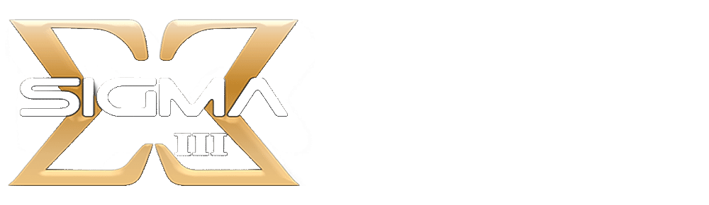 Survival Systems Logo